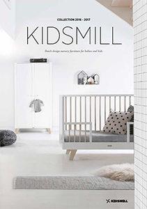 kidsmill-2017