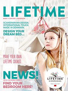 lifetime-2016