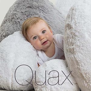 quax-2016