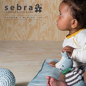 sebra