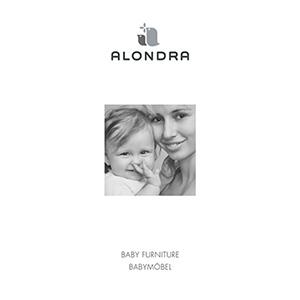 alondra-2015
