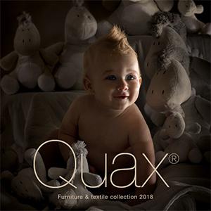 quax-2018