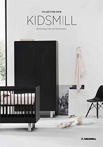 kidsmill-2018